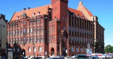 Krajowy Bank Prowincji Prusy Zachodnie