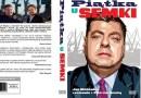 Piotra Semki żywot nie tylko medialny – recenzja książki