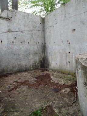 Placówka Fort