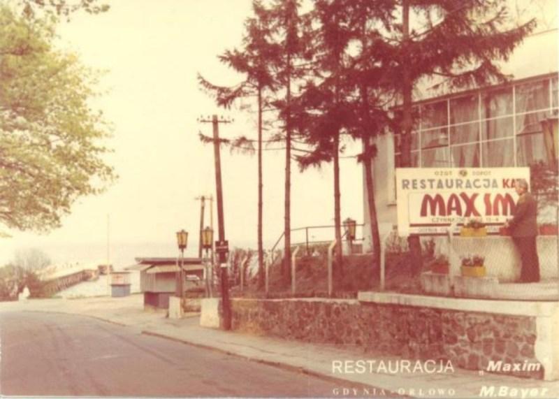 fot. Maxim/M.Bayer