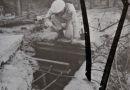 Westerplatte odsłona 1: Wartownia nr 5
