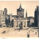 Gdański Dwór – galeria zdjęć [ankieta]