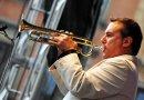 Swingowy raj z Gary Guthmanem