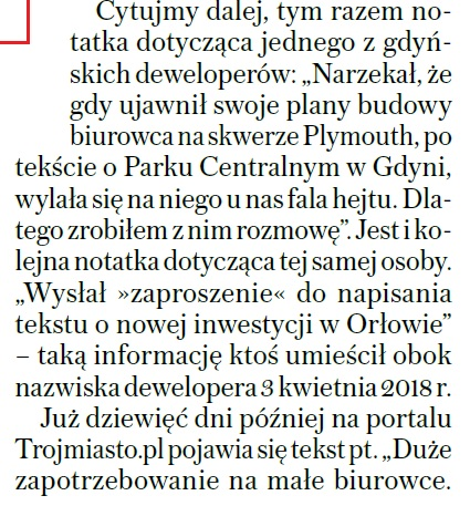 trojmiasto.pl_2