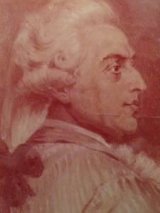 Król Stanisław August Poniatowski. Poczet królów Polski, KAW Kraków