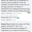 Roland Hau