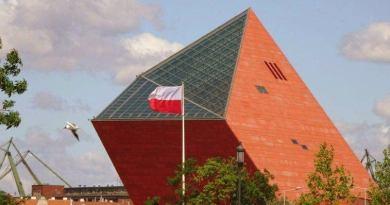 Polscy bohaterowie zostają w gdańskim Muzeum II Wojny Światowej