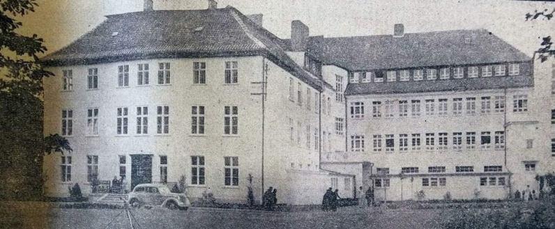 Konradshammer