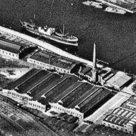 Waggonfabrik Danzig