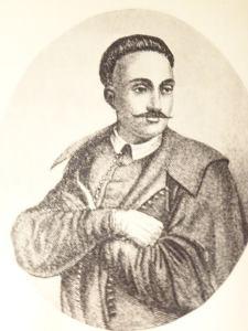 Sebastian Fabian Klonowic
