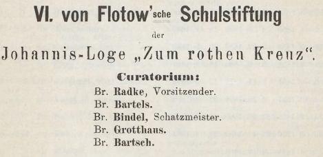 Wilhelm von Flotow (11)