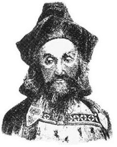 Władysław Opolczyk, Wikipedia