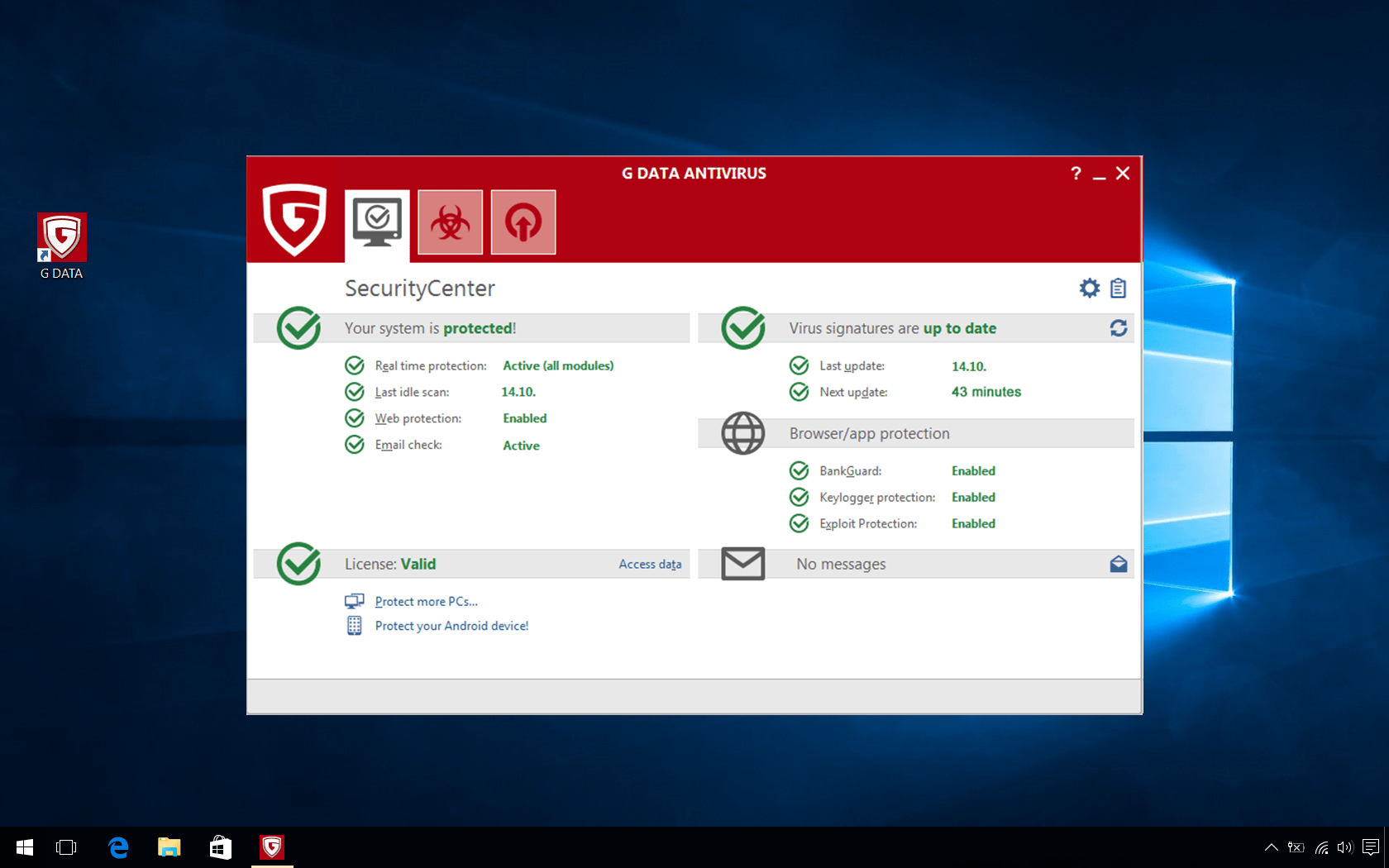 Security 7 What Updates Windows