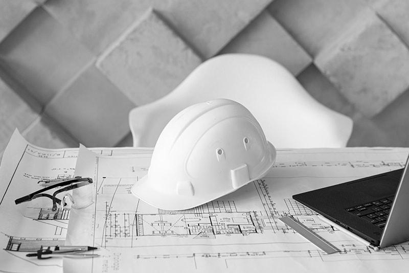 Gdb29 direzone lavori privati e condominiali
