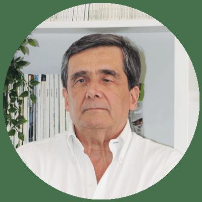 Architetto Mario Ottaviani