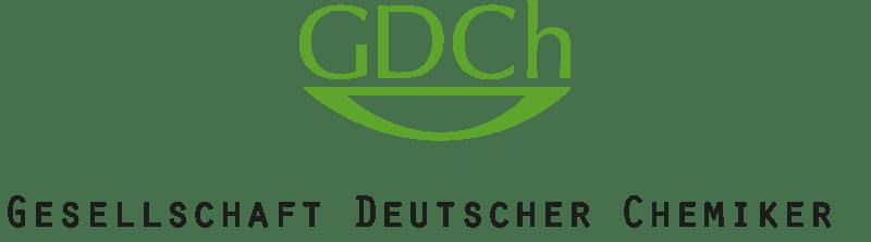 Downloads | Gesellschaft Deutscher Chemiker e.V.