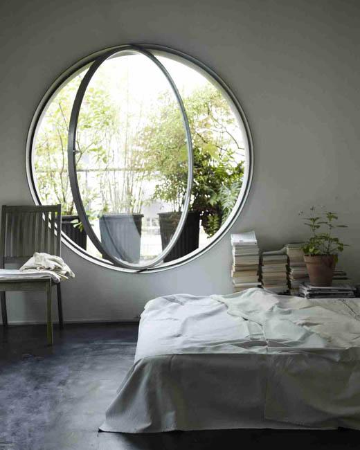 Natural Home and Wabi Sabi
