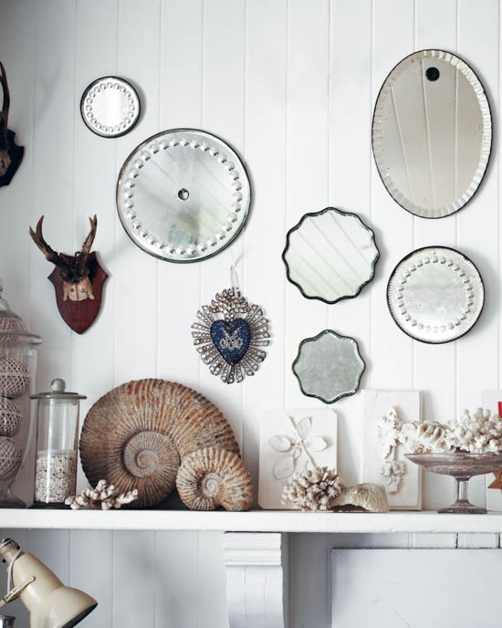 living a simple life upcycled