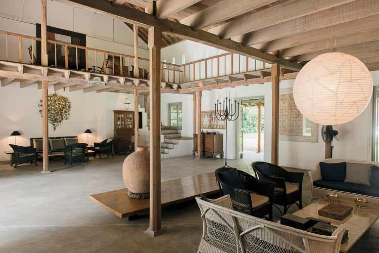 House design pictures in sri lanka