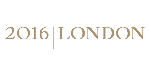 logo masterpiece london 2016