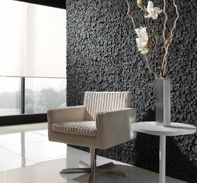 10 Revtements Muraux Ultra Design Blog Dco GdeGdesign