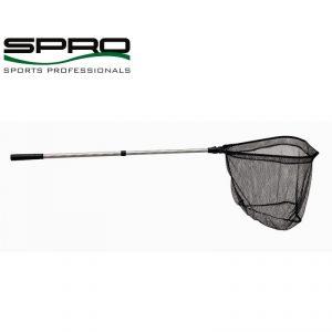 SPRO Basic meredov, model 1.85m