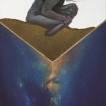 ILLUSION OF TIME: Transcending the subconscious