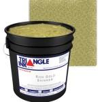 1190-77 Rich Gold Shimmer - gallon