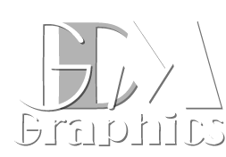 GDM Graphics is the Top Triangle Distributor