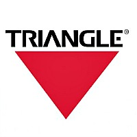 Triangle Ink