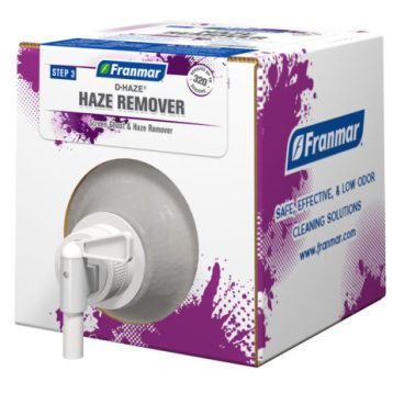 D-Haze Haze Remover available at GDM Graphics