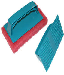 Franmar Screen Cleaning Pad Handles at GDM Graphics