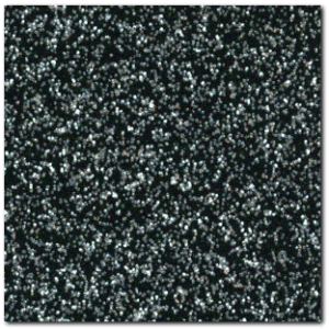 gdm graphics metal flake black