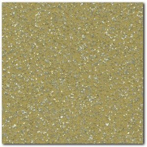 gdm metal flake gold