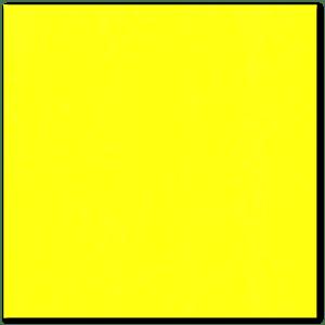 GDM Flex Neon Yellow