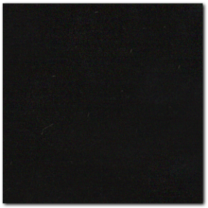 Black Flock by GDM Graphics