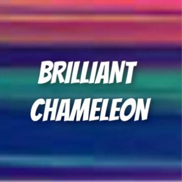 Decofilm Brilliant Chameleon at GDM Graphics