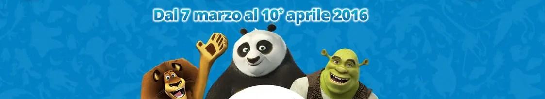 Eurospin-Eroi-DreamWorks