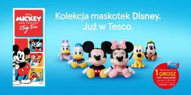Tesco Disney featured img