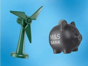 little shop energy bank
