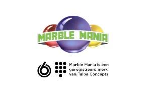 marble maniacs tv