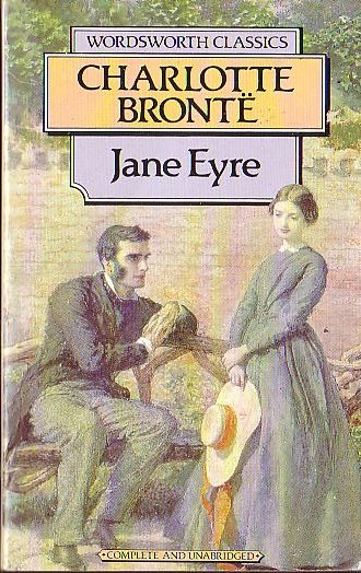 the unequal treatment of women during the victorian era in the novel jane eyre by charlotte bronte Jane eyre was a novel written in a very closed off time for women the victorian era is famous for its treatment of women, yet women during this time produced some great literature.