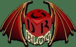 logo gdr blog