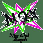 logo nox club