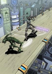 destino-oscuro-combattimento