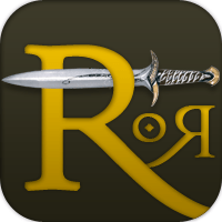 realms of reeh: play by social