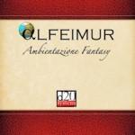 Alfeiumur ambientazione dark-fantasy