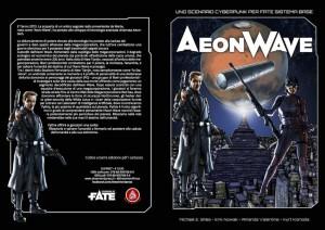 aeonwave_cover_A_bozza-1024x722