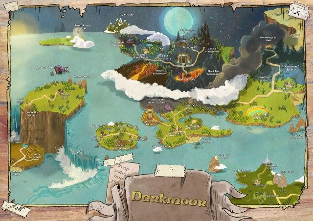 Darkmoor_RPG_Map_Work_In_Progress_small