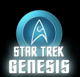 Star Trek Genesis